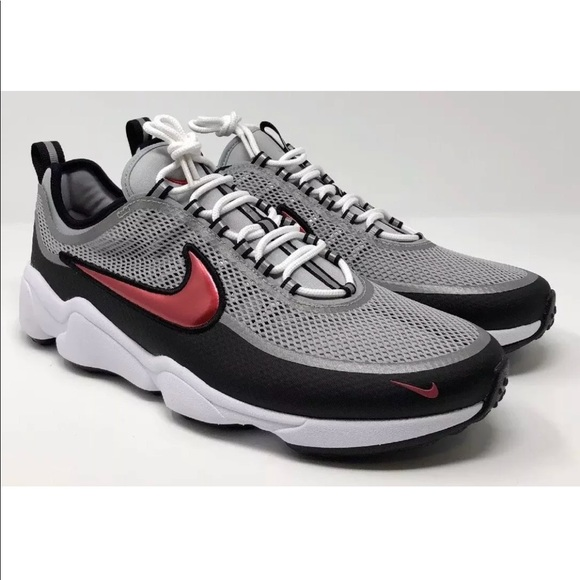 nike air zoom sprdn
